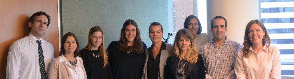 Asociación iberoamericana de Comunicación y Marketing Jurídico