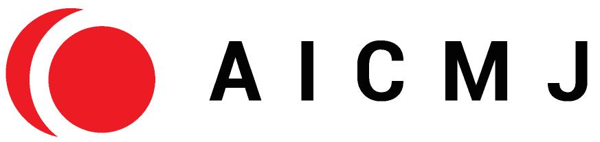 AICMJ