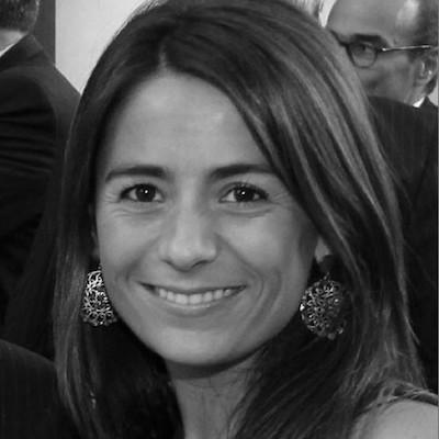 Maria Jose Rencoret