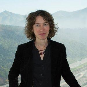 Magdalena Engel Prieto